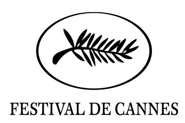 فهرست اولیه فیلم های بخش مسابقه جشنواره کن اعلام شد