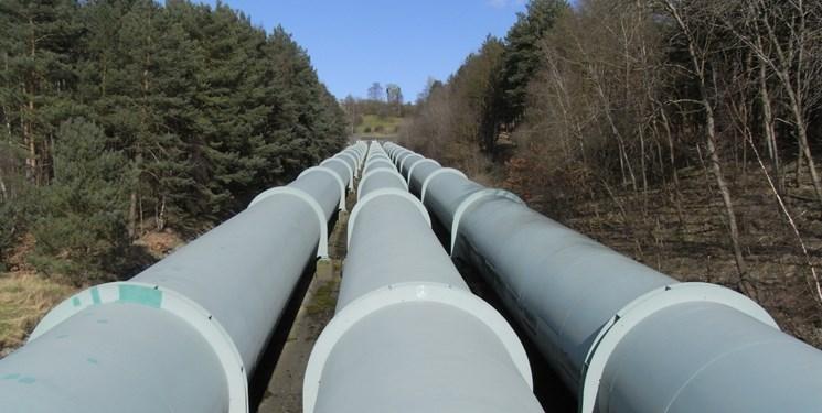 مقام روس: خط لوله صادرات گاز به پاکستان بزودی تکمیل می گردد