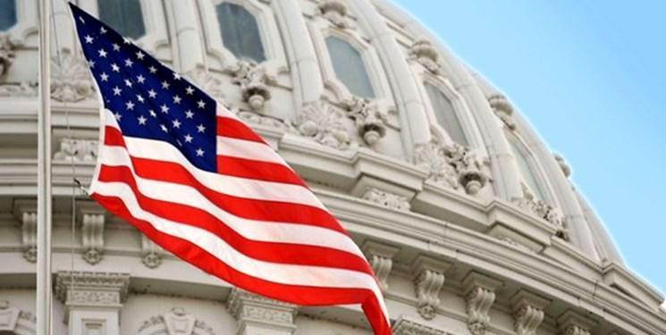 توافق در کنگره آمریکا برای جلوگیری از تعطیلی دولت ترامپ