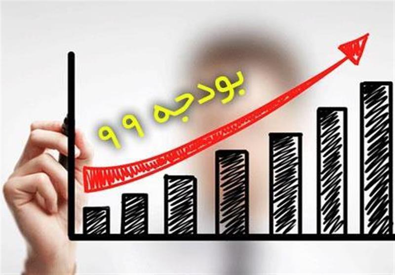 بودجه 99 دانشگاه صنعتی جندی شاپور دزفول 347817 میلیون ریال معین شد