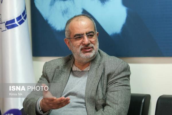 نقض محکومیت حسام الدین آشنا در دیوان عالی کشور